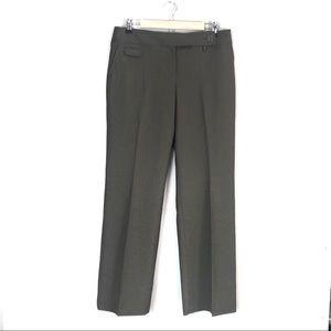 LOFT 'ann' Trousers